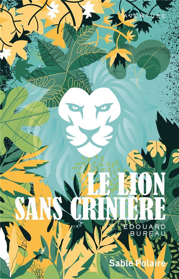 Le lion sans crinière