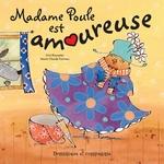 Vente EBooks : Madame Poule est amoureuse  - Lina Rousseau