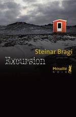 Vente EBooks : Excursion  - Steinar Bragi