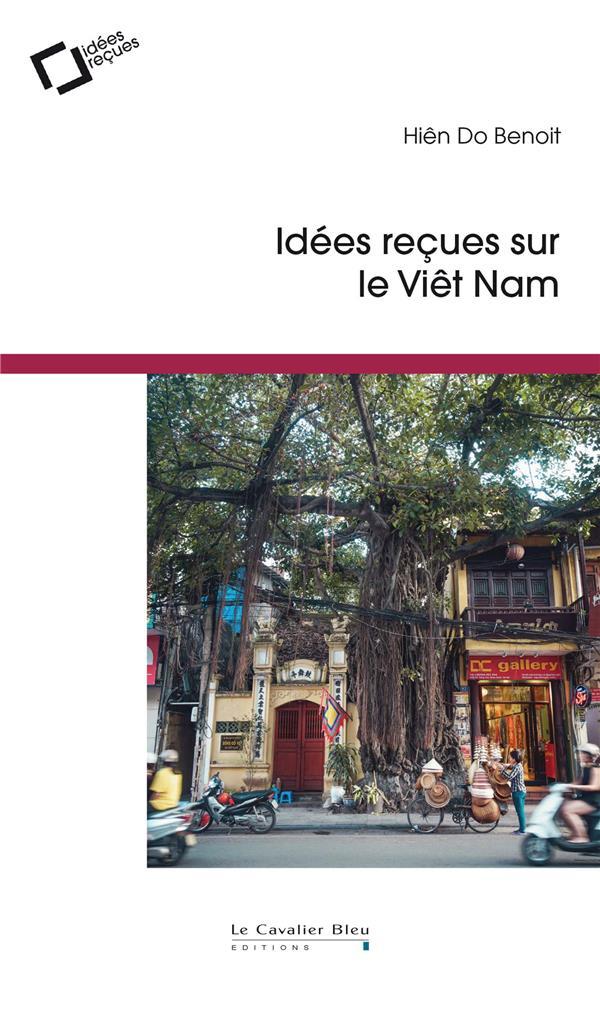 idées reçues sur le Viet Nam