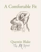 A comfortable fit (the qb papers)