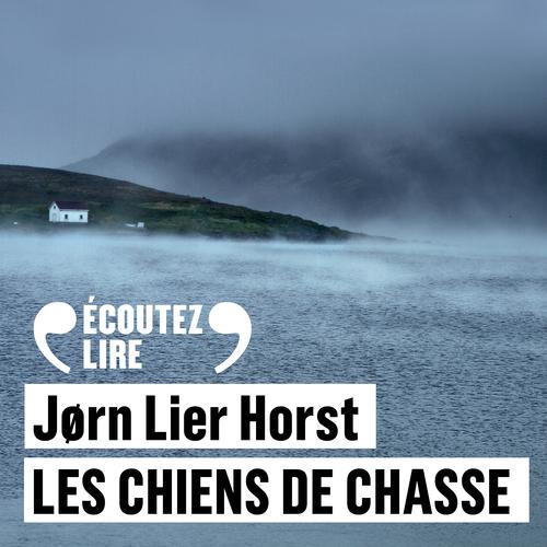 Les chiens de chasse  - Jorn Lier Horst