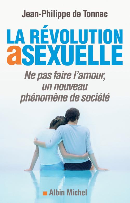 La Révolution asexuelle