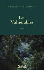 Vente Livre Numérique : Les Vulnérables  - Mémona Hintermann