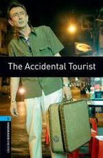 The accidental tourist ; niveau 5