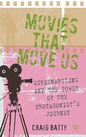 Movies That Move Us