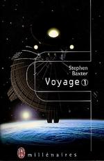 Couverture de Voyage t.1
