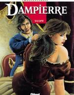 Vente Livre Numérique : Dampierre - Tome 06  - Swolfs Yves