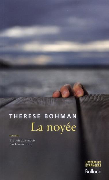 La Noyee