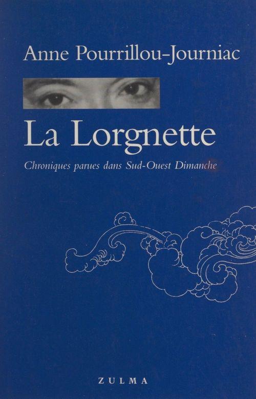 La Lorgnette