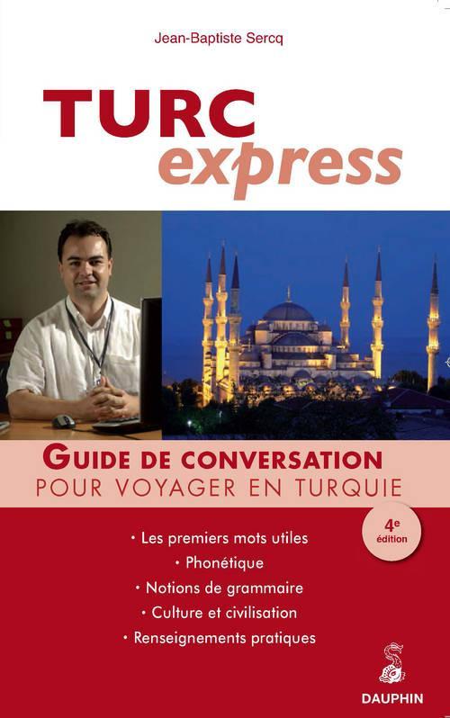 Turc Express