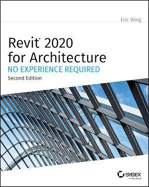 Revit 2020 for Architecture