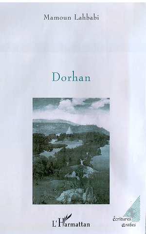 Dorhan