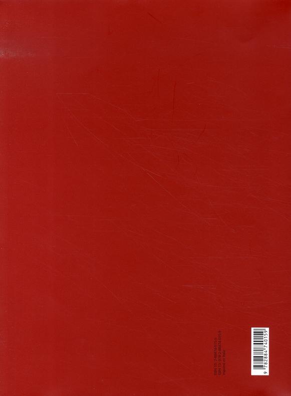 une ligne subtile ; shoji ueda, 1913-2000