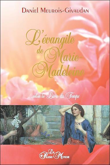 L'Evangile de Marie-Madeleine