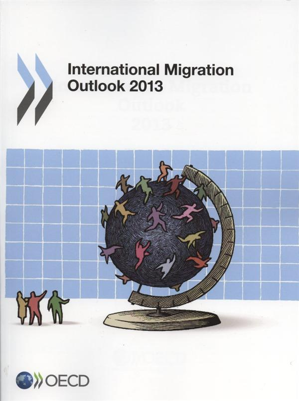 International migration outlook 2013