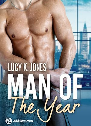 Man of the Year - Teaser