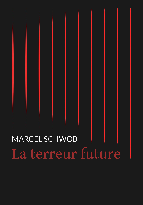 La terreur future