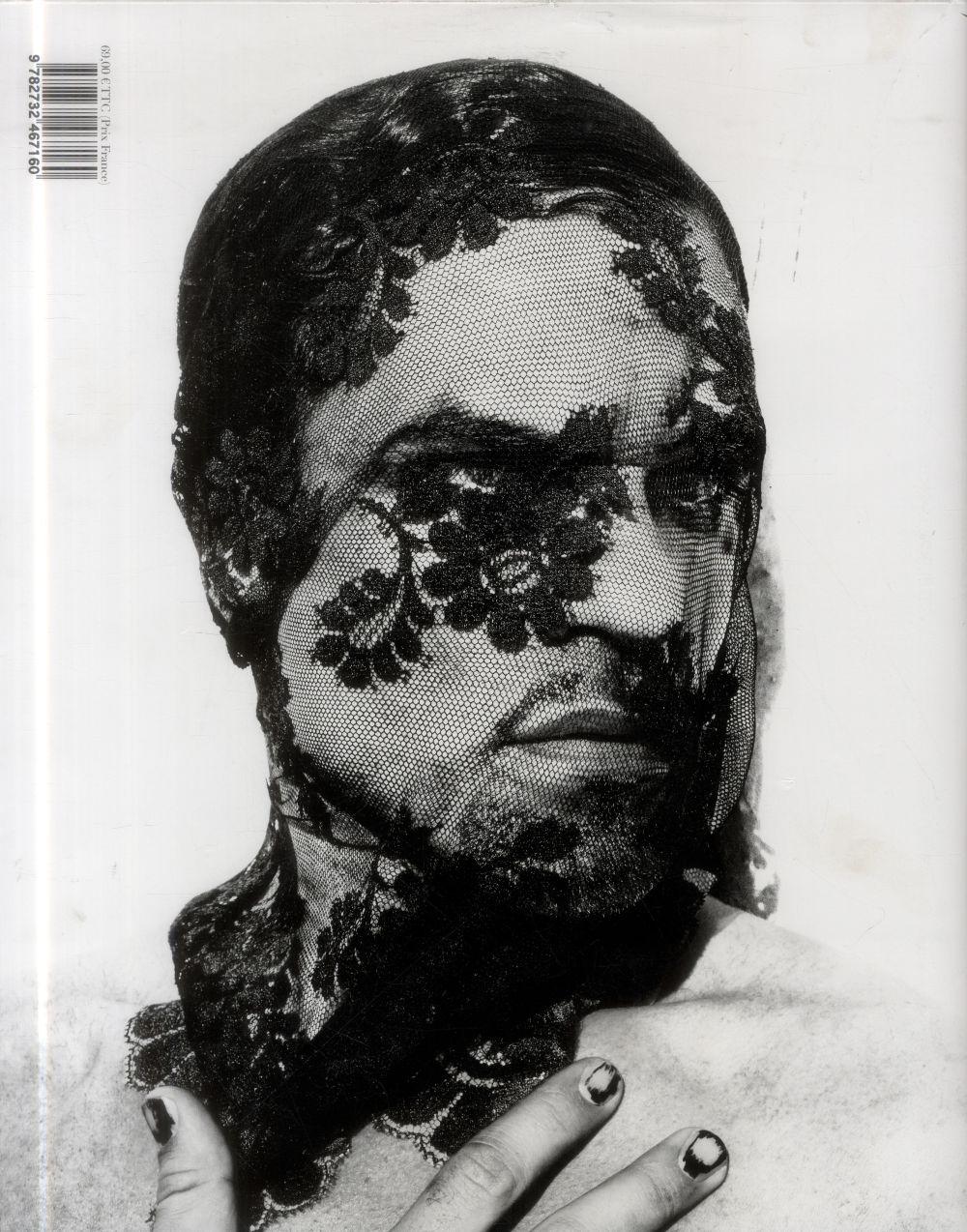Angel Gitano ; hommes de flamenco