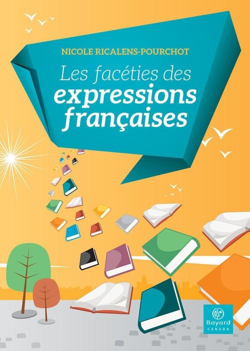 Les facéties des expressions françaises