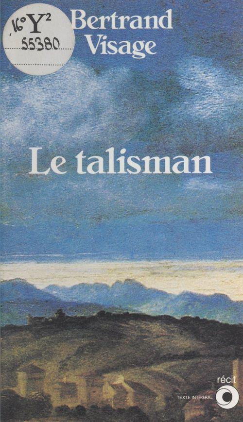 Le talisman