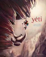 Vente Livre Numérique : Yéti  - Taï-Marc LE THANH