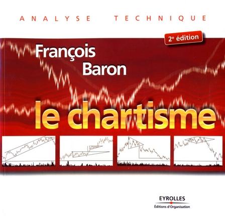 Le chartisme (2e édition)