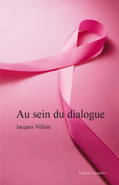Au sein du dialogue