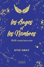 Vente EBooks : Les anges et les nombres  - Kyle Gray