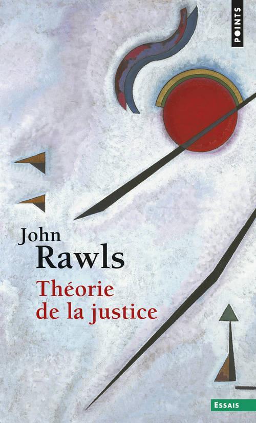 Theorie de la justice