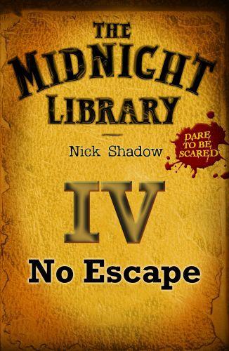 4: No Escape