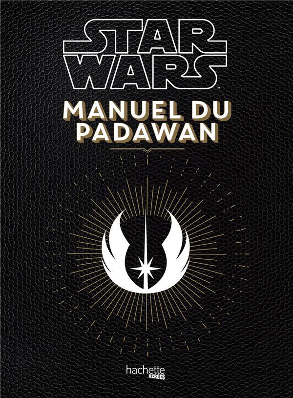 manuel du Padawan