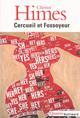 CERCUEIL ET FOSSOYEUR - LE CYCLE DE HARLEM