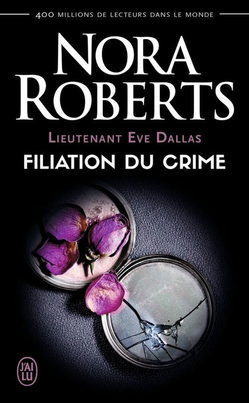 Filiation du crime