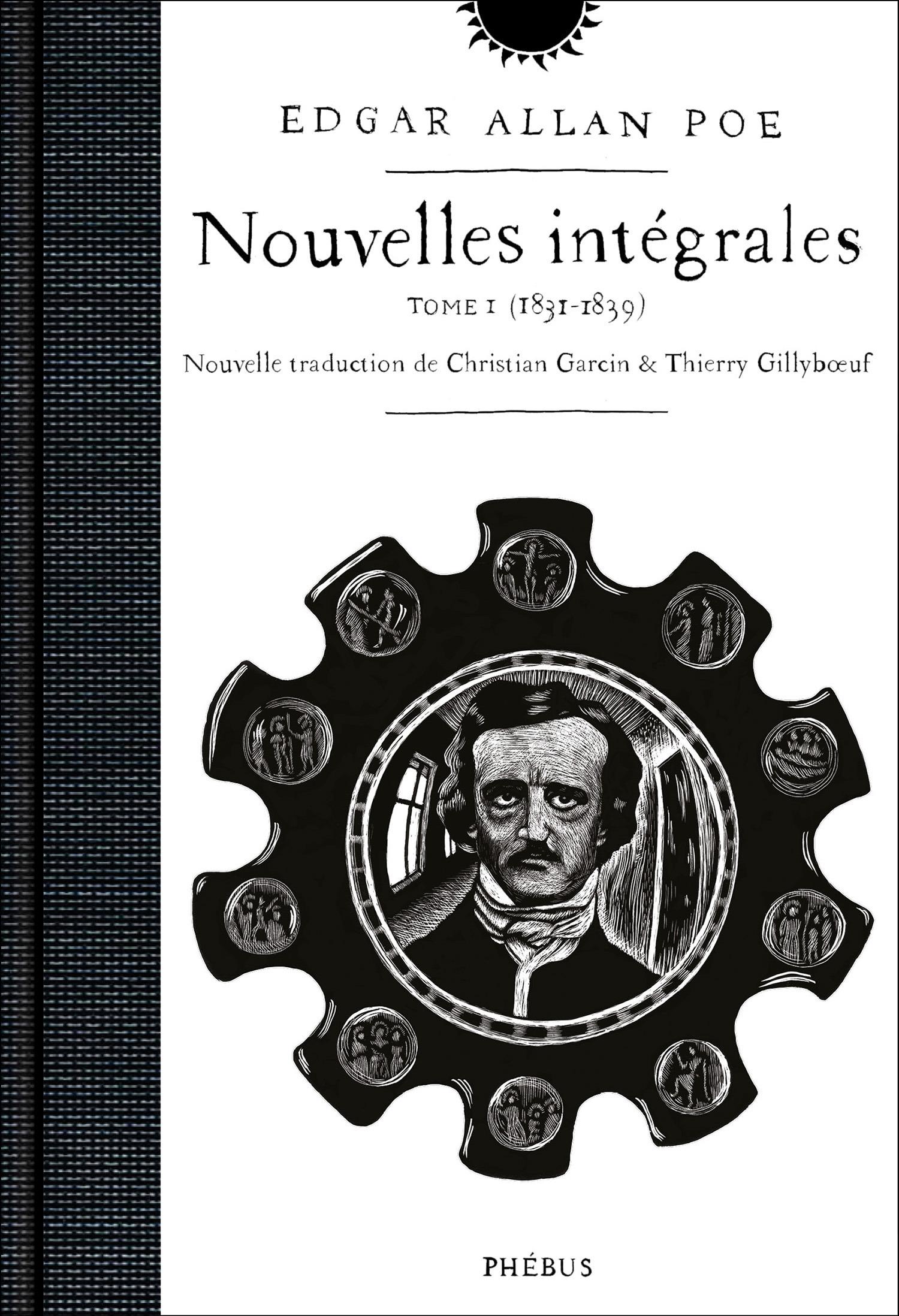 Nouvelles intégrales t.1 ; 1831-1839