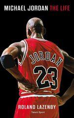 Vente Livre Numérique : Michael Jordan  - Roland Lazenby