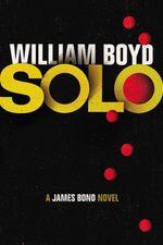 Vente Livre Numérique : Solo  - William Boyd