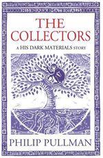 Vente EBooks : Collectors  - Philip Pullman