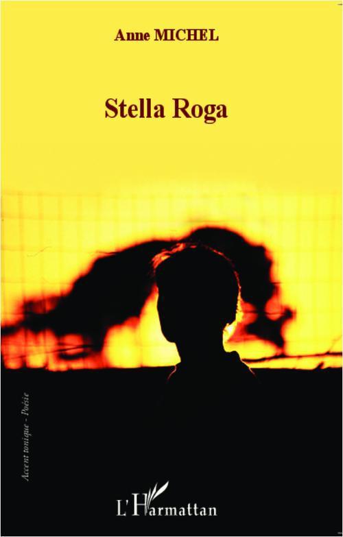 Stella Roga