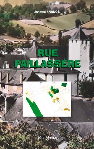 Rue paillassère
