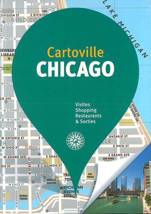 Chicago (édition 2018)