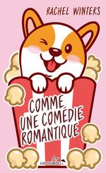 Vente EBooks : Comme une comédie romantique  - Rachel Winters