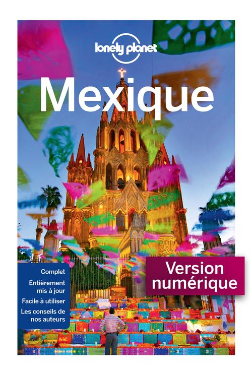 Mexique (13e édition)