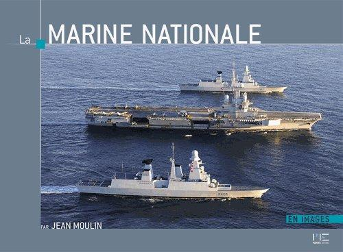 La marine nationale en images
