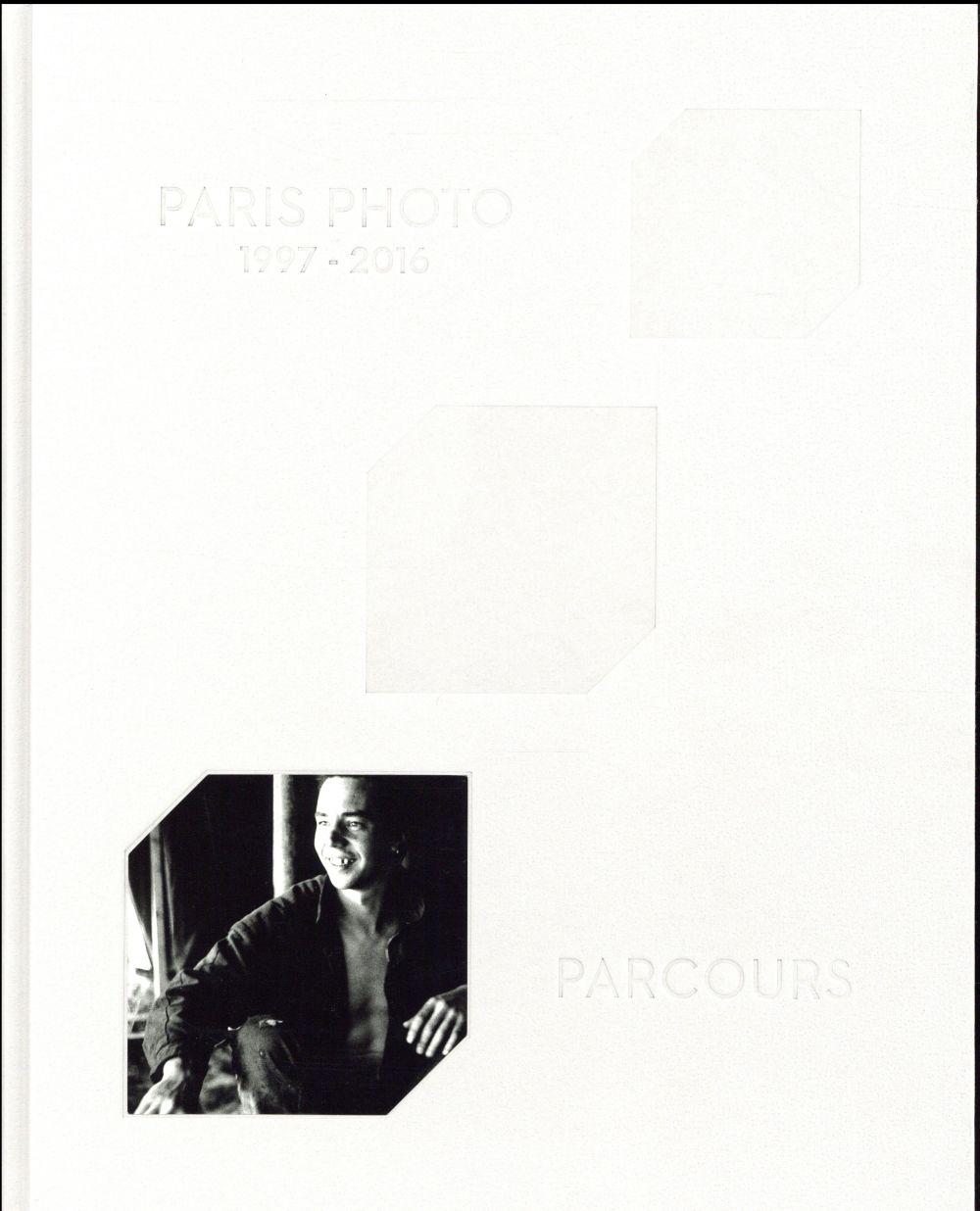 20 ANS PARIS PHOTO
