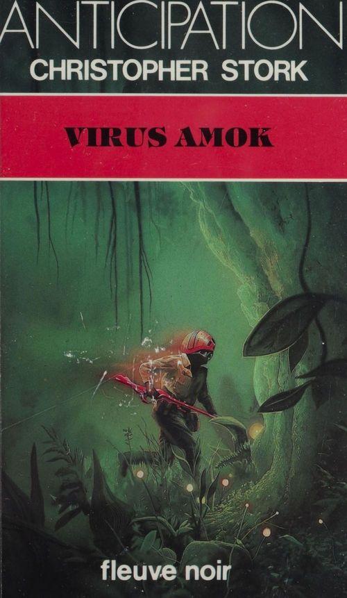 Virus Amok