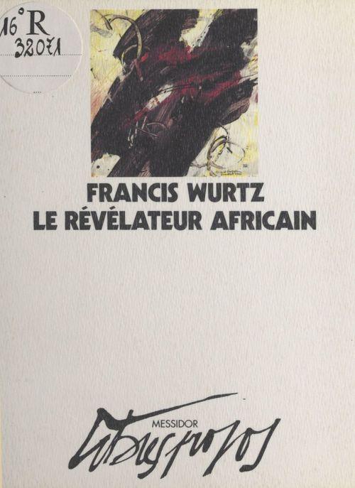 Le révélateur africain