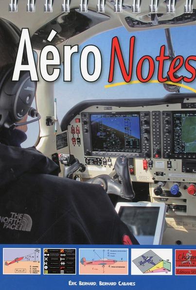 Aero Notes