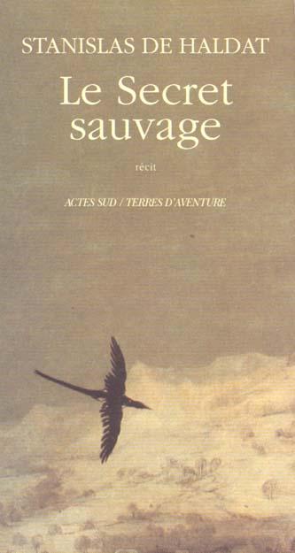 Le Secret Sauvage