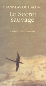 Le secret sauvage